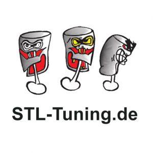 STL Tuning